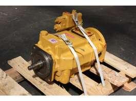 overige equipment onderdeel Caterpillar 1694882 2020