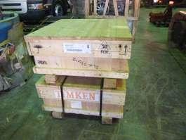 Overig vrachtwagen onderdeel Pegson 1000 Timken bearing 2020