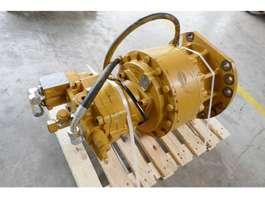 overige equipment onderdeel Caterpillar Drive GP swing 345D 2020