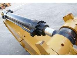 overige equipment onderdeel Caterpillar Bucket cylinder 349D 2020