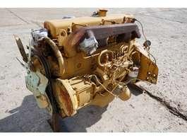 motordeel equipment onderdeel Unknown ENGINE