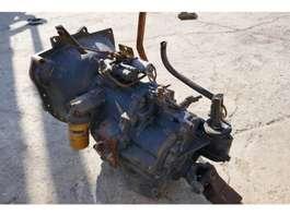 versnellingsbak equipment onderdeel Caterpillar Transmission 416