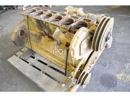 motordeel equipment onderdeel Caterpillar 3306