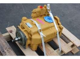 overige equipment onderdeel Caterpillar 10R2511 2020