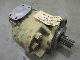 overige equipment onderdeel Caterpillar 5R4477
