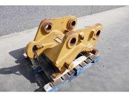 sloopschaar equipment onderdeel Caterpillar CW55 2020