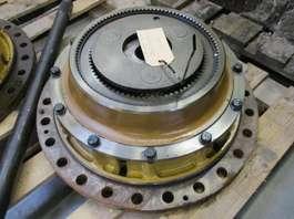overige equipment onderdeel Caterpillar 6Y-3588