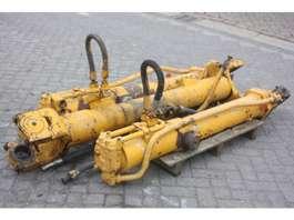 overige equipment onderdeel Caterpillar Lift cylinder D9H RH