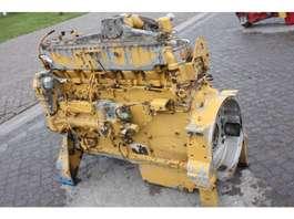 motordeel equipment onderdeel Caterpillar 3406B 1991