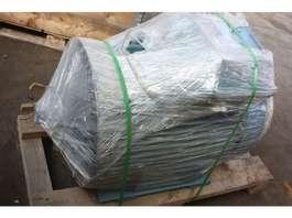 motordeel equipment onderdeel ABB 132KW 2020