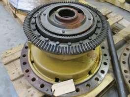 overige equipment onderdeel Caterpillar 6Y-3587