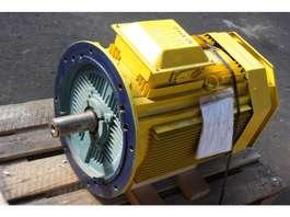 motordeel equipment onderdeel ABB 95KW 2020