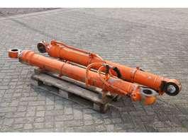 overige equipment onderdeel Fiat-hitachi FH300 Lift cylinder