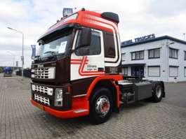 standaard trekker Volvo FM-9-380 4X2 2002