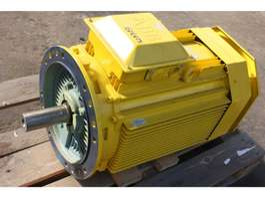 motordeel equipment onderdeel ABB 55KW 2020