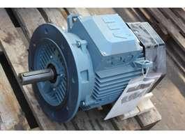 motordeel equipment onderdeel ABB 11KW 2020