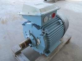 motordeel equipment onderdeel ABB 75KW 2020