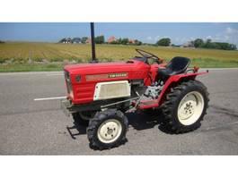 standaard tractor landbouw Yanmar YM 1502D