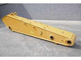 overige equipment onderdeel Caterpillar Stick 336FL 2020