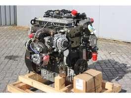 motordeel equipment onderdeel Caterpillar C-4.4 2020
