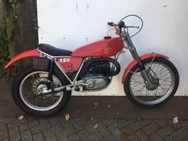 crossmotor Bultaco