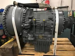 versnellingsbak equipment onderdeel Volvo Versnellingsbak PT1562 oem 22648