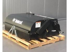 uitrusting overig Bobcat SWEEPER 60 2018