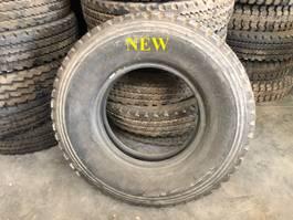 banden vrachtwagen onderdeel Pirelli NEW, 325 95 R 24,   80 UINTS