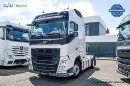 standaard trekker Volvo FH13 460 4x2 XL Euro 6 VEB+,  MCT 2018