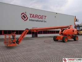 overige JLG 860SJ Diesel 4x4 Articulated Boom Work Lift 2821cm 2019