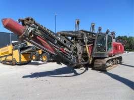 heistelling Sennebogen SR40T SR40T Pile Hammer 2019