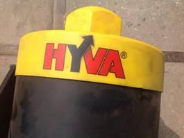 Kipperhydrauliek vrachtwagen onderdeel Hyva Kipcilinder 2020