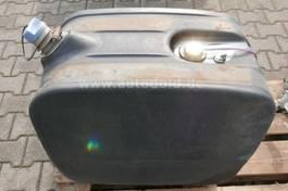 overige bouwmachine Mercedes-Benz AdBlue Tank 2008