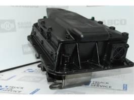 Versnellingsbak vrachtwagen onderdeel Iveco Eurotronic Gearbox Selector