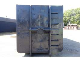 puin container puin-Schroot containers
