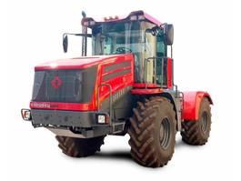 standaard tractor landbouw div Kirovets K424