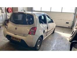 hatchback auto Renault TWINGO TWINGO 2010