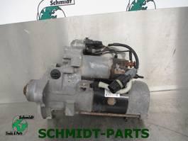 Startmotor vrachtwagen onderdeel MAN 51.26201-7199/7284/7307 startmotor