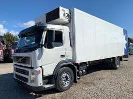 koelwagen vrachtwagen Volvo FM9/260 4x2 Frigoblock 2020