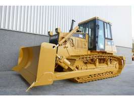 rupsdozer Caterpillar D6G XL Series II 2009