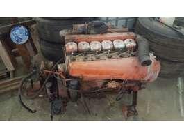 motordeel equipment onderdeel Deutz DEUTZ F6L 912W
