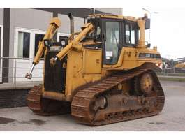rupsdozer Caterpillar D6R XL 1999