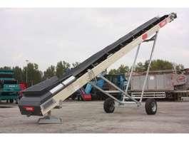 transportband gewas Xrok 6030E 2020