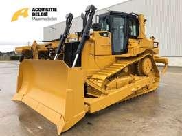 rupsdozer Caterpillar D6T XL 2014
