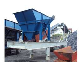 transportband gewas Factory built Feed conveyor 2020