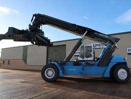 reachstacker SMV 4531 CB5 2006