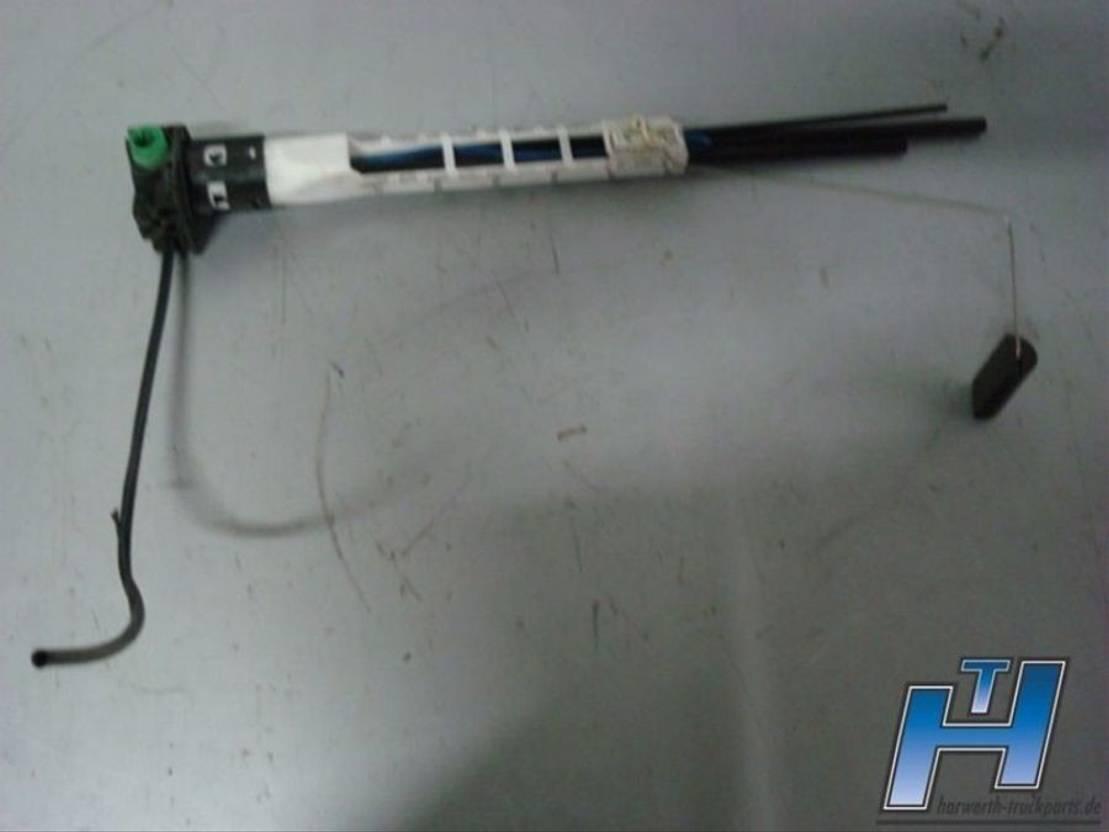 brandstof systeem bedrijfswagen onderdeel DAF Kraftstoffstandsensor 1785831 LFCFXF 56