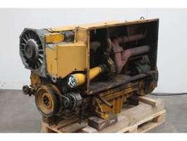 motordeel equipment onderdeel Deutz BF6L413FRT
