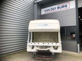 cabine - cabinedeel vrachtwagen onderdeel Scania R serie