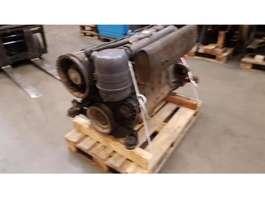 motordeel equipment onderdeel Deutz F6L914